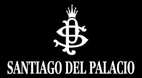Santiago del Palacio